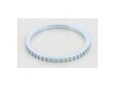 Abs senzorski prsten 854010409 - Ford Maverick 96-98