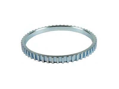 Abs senzorski prsten  854010410 - Citroen, Fiat, Peugeot