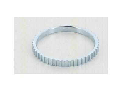 Abs senzorski prsten  854010411 - Citroen, Fiat, Peugeot