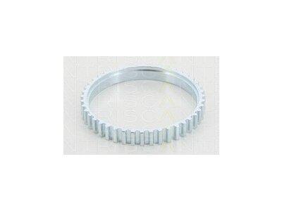 Abs senzorski prsten  854010413 - Kia, Nissan, Mazda