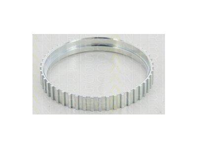 Abs senzorski prsten  854010418 - Hyundai, Mitsubishi