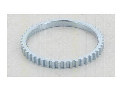 Abs senzorski prsten 854010419 - Nissan, Opel, Renault