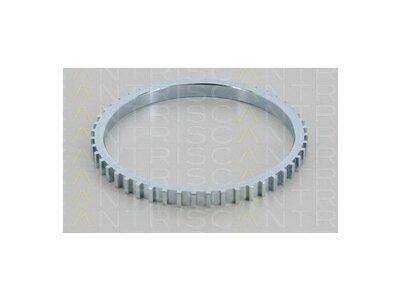 Abs senzorski prsten  854013404 - Toyota