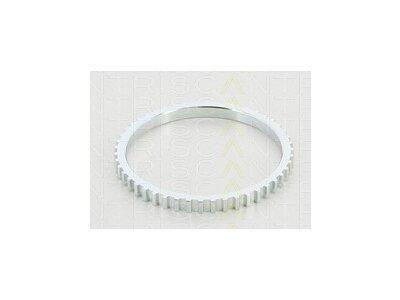 Abs senzorski prsten  854013406 - Toyota Auris/Avensis