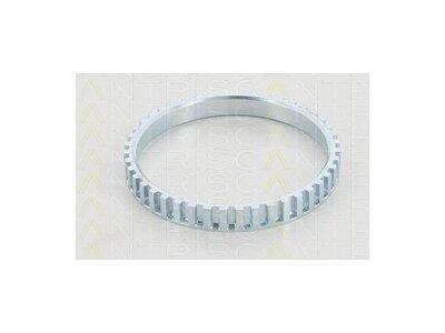 Abs senzorski prsten  854014403 - Nissan