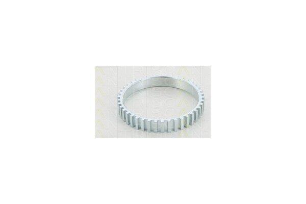Abs senzorski prsten  854014404 - Nissan Micra 92-03