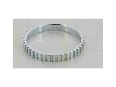 Abs senzorski prsten  854014407 - Nissan Almera/Sunny