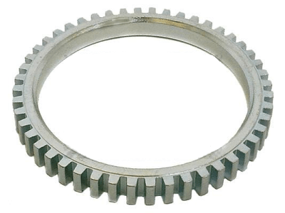 Abs senzorski prsten  854015402 - Fiat, Lancia