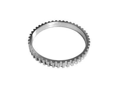 Abs senzorski prsten  854015403 - Alfa Romeo, Fiat, Lancia