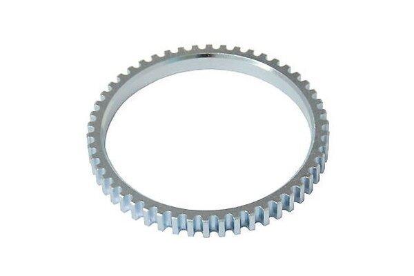 Abs senzorski prsten  854016403 - Ford Transit 00-13