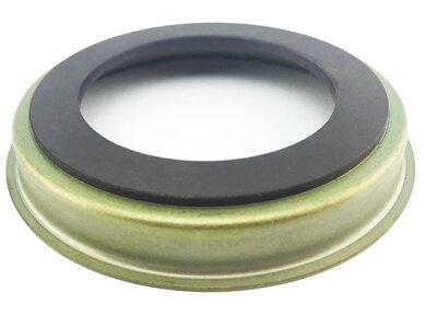 Abs senzorski prsten  854016404 - Ford