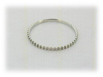Abs senzorski prsten  854016406 - Ford Transit 06-13