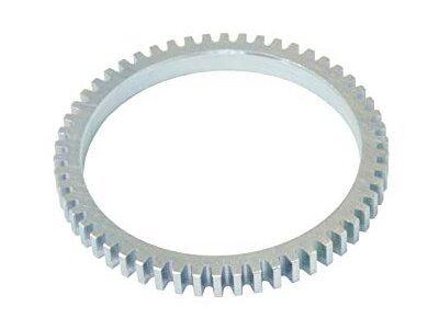 Abs senzorski prsten  854018401 - Kia Carnival 98-