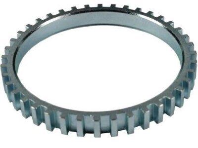 Abs senzorski prsten  854021402 - Daewoo/Chevrolet Matiz 05-