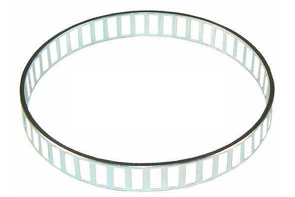 Abs senzorski prsten  854023401 - Mercedes-Benz Vito 96-03