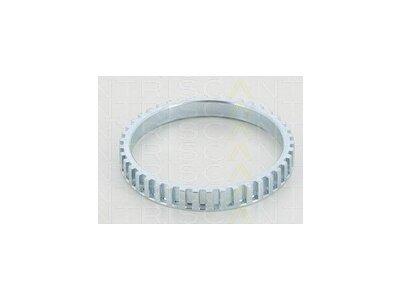 Abs senzorski prsten  854023403 - Smart ForTwo 07-