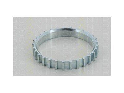 Abs senzorski prsten  854024401 - Opel