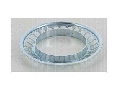 Abs senzorski prsten  854024406 - Opel Corsa/Tigra 93-00