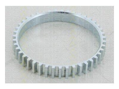 Abs senzorski prsten  854024409 - Nissan, Subaru, Suzuki, Opel