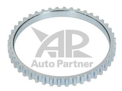 Abs senzorski prsten  854025401 - Renault