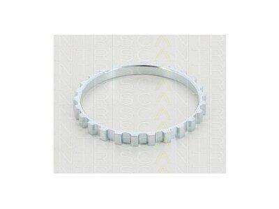 Abs senzorski prsten  854025403 - Renault