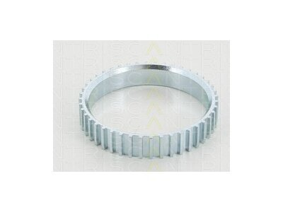 Abs senzorski prsten  854025404 - Renault