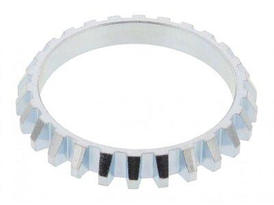 Abs senzorski prsten  854025405 - Dacia, Renault