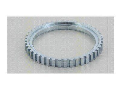 Abs senzorski prsten  854025406 - Renault Megane/Scenic 99-03