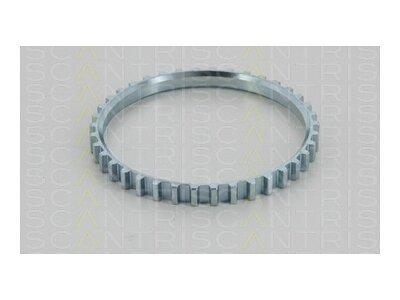 Abs senzorski prsten  854025407 - Renault Twingo 92-14
