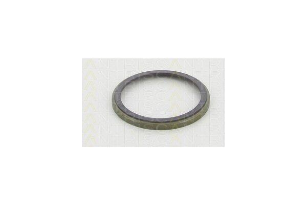 Abs senzorski prsten  854025408 - Reanult Laguna 01-07