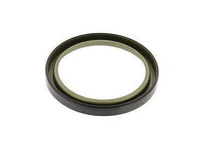 Abs senzorski prsten  854025409 - Dacia, Renault