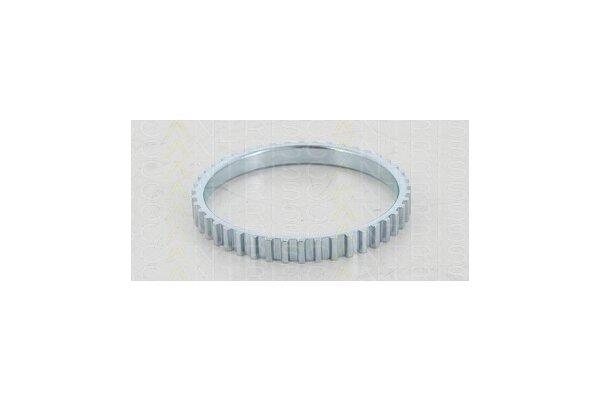 Abs senzorski prsten  854025410 - Renault Megane/Scenic 99-03