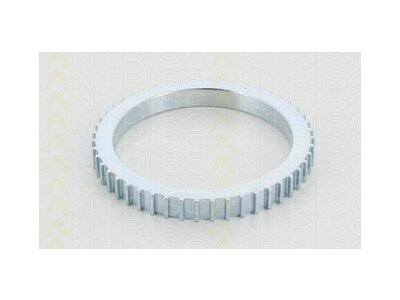 Abs senzorski prsten  854028401 - Citroen, Peugeot