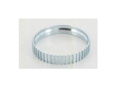 Abs senzorski prsten  854028402 - Citroen, Peugeot