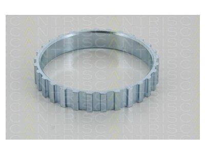 Abs senzorski prsten  854028405 - Citroen, Peugeot