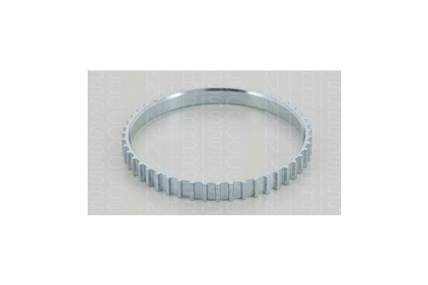 Abs senzorski prsten  854029402 - Volkswagen Transporter 90-03