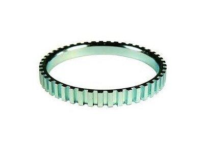 Abs senzorski prsten  854029404 - Audi