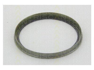 Abs senzorski prsten  854029413 - Audi, Seat, Škoda, Volkswagen