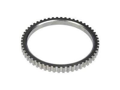 Abs senzorski prsten  854040401 - Honda Civic 95-05