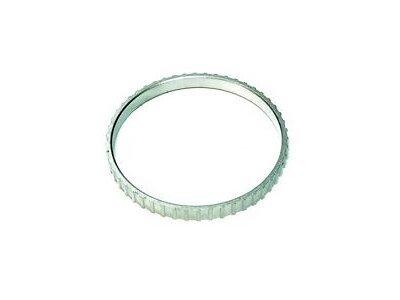 Abs senzorski prsten  854040406 - Honda