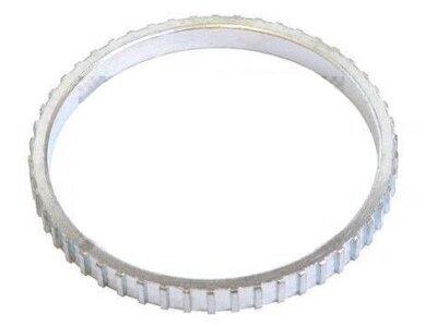 Abs senzorski prsten  854040407 - Honda Accord/Civic