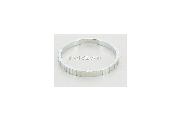 Abs senzorski prsten  854040408 - Honda Civic 1.6i 01-05