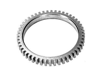 Abs senzorski prsten  854043404 - Hyundai, Kia