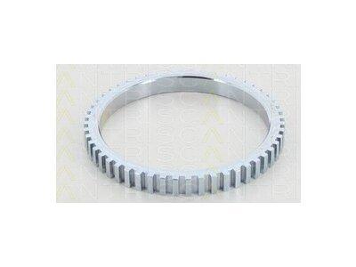 Abs senzorski prsten  854043409 - Hyundai Santa Fe/Trajet