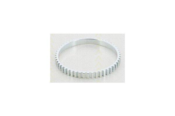 Abs senzorski prsten  854043411 - Hyundai Santa Fe 01-06