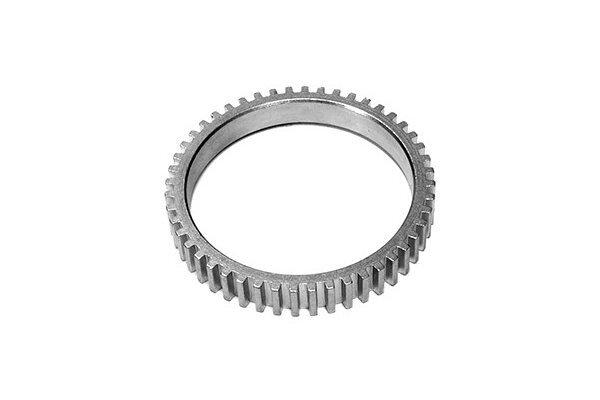 Abs senzorski prsten  854043414 - Kia Sportage, Hyundai Tucson 04-