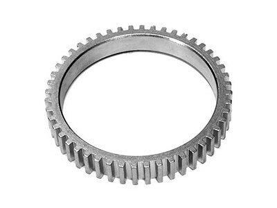Abs senzorski prsten 854043415 - Kia Sportage, Hyundai Tucson 04-