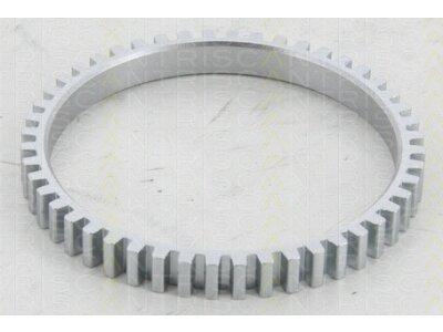 Abs senzorski prsten  854043417 - Hyundai, Kia