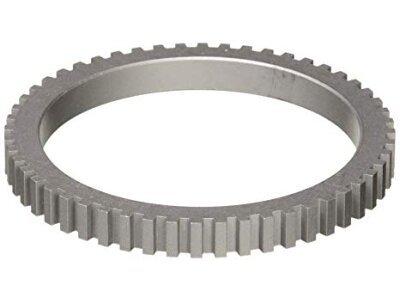 Abs senzorski prsten  854043418 - Hyundai Santa Fe 06-12