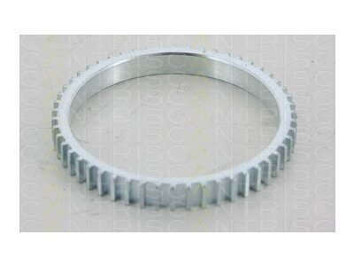 Abs senzorski prsten  854044401 - Ssangyong Rexton 02-